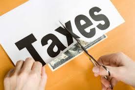 Hasil gambar untuk pengampunan pajak