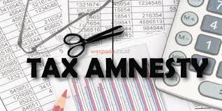 amnestytax