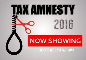 d8ea8-tax2bamnesty