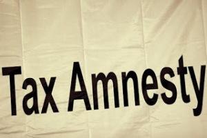 fd506-tax2bamnesty