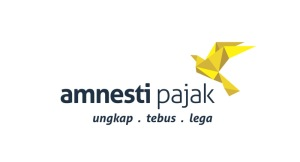 logotaxamnesty