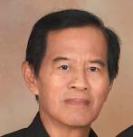 Drs. Rahyo S
