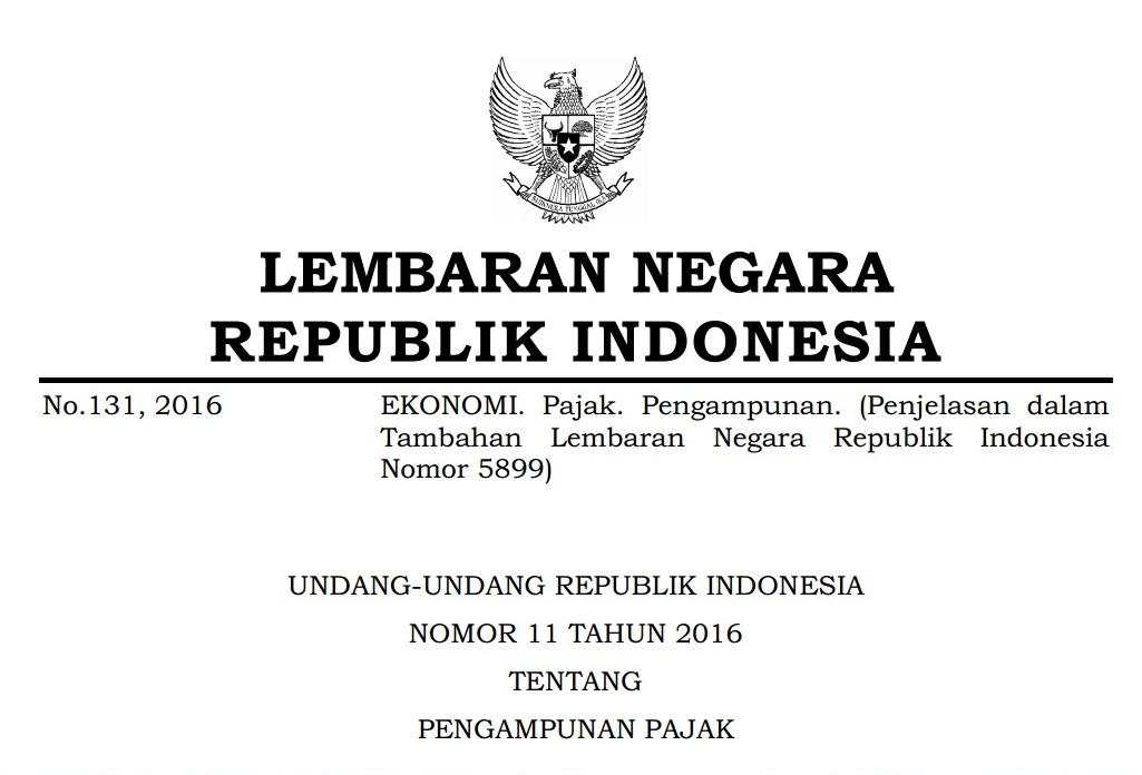 https://pengampunanpajak.files.wordpress.com/2016/07/uuamnesty.jpg