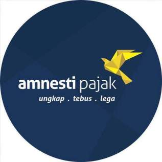 Image result for tax amnesty