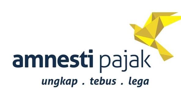 Image result for amnesti pajak