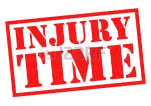 injurytime1